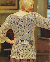 Wakame_lace_back_ik_small_best_fit