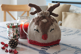 Christmas_tea_cosies_2015_041_small2