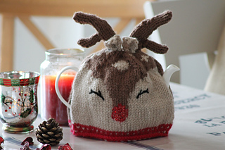 Christmas_tea_cosies_2015_059_small2
