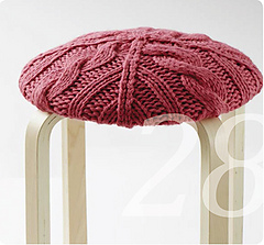 28_stool_cover_instructions_knit_small