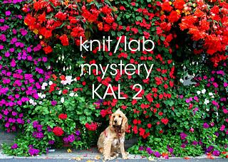 Knitlab_mystery_kal_2_logo_small2