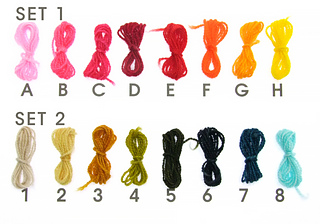 Great_shawl_colors_small2