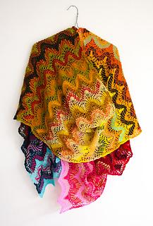 Great_shawl_rav_06_small2
