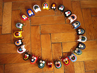 Keychainowls_for_pupils__6__small2