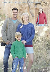 Hayfield-bonus-aran-7729-sweaters-7843-p_ekm_282x400_ekm__small_best_fit