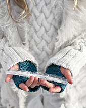 Wool-gloves-mld107268_vert_small_best_fit