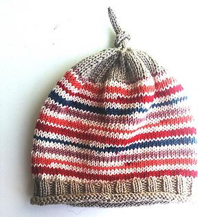 Rialto_baby_hat_3_small2