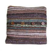 Noro_silk_garden_stripe_pillow_small_best_fit