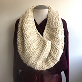 Urchin_cowl_2_small_best_fit