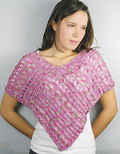 1984_poncho_front_small_best_fit