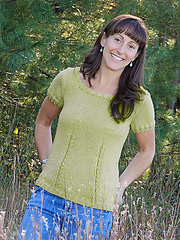 2102_wheat-front_small