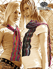Color_ripples_scarves_small