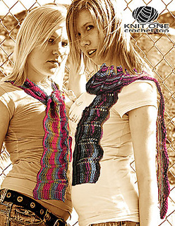 Color_ripples_scarves_small2