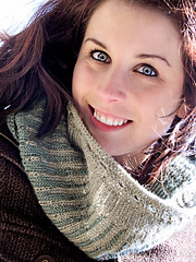 2144_iciclecowl2_small