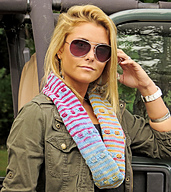 2284_summercandycowl_front1_small_best_fit