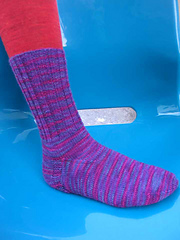 Sock_for_web_small