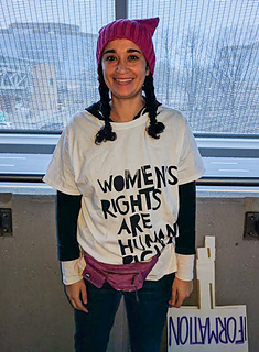 Womens-march-dc-anais_small2