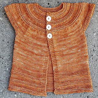 Knitorious-blog_in_threes_baby-cardigan_knitting_small2