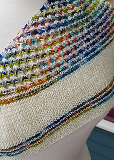 Knitorious-colorwash-scarf-2_small2