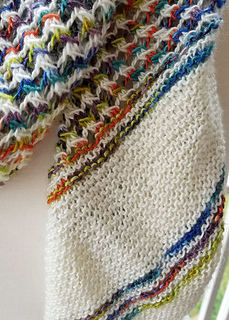 Knitorious-colorwash-scarf-5_small2