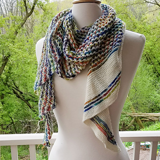 Knitorious-colorwash-scarf-3_small2