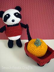 Red_wagon_panda_set3_small