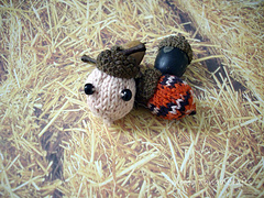 Acorn_knit_together_small