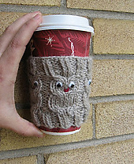 Owl_cozy_small2