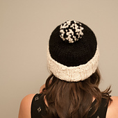 Pom_pom_ski_hat_square_01_small_best_fit