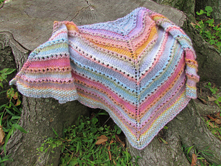 Stacy_s_shawl__4__small2