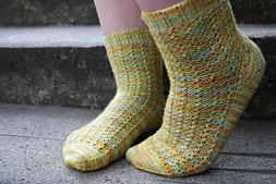 Corrugate_socks_1_small_best_fit