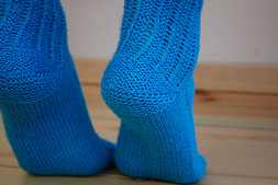 Sock_anatomy_clare_devine_yarn_and_pointy_sticks_44_small_best_fit