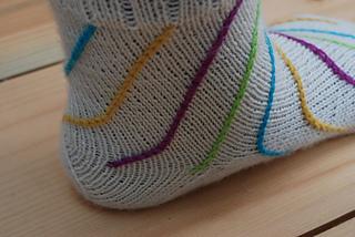 Sock_anatomy_clare_devine_yarn_and_pointy_sticks_14_small2