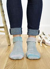 Socks_lowres_small