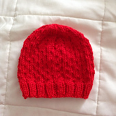 Newborn_knit_hat_small_best_fit