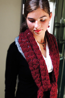 Fern_frost_scarf__6_ravpic_small2