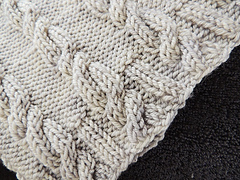 Quickie_cowl__6__small
