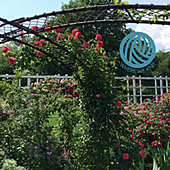 Botanic-garden-stamp_small_best_fit