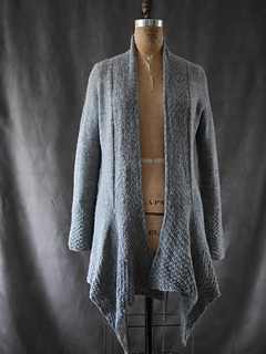 Draped_cardigan_5_small2