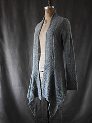 Draped_cardigan_4_small