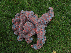 Ruffled_scarf_for_mom_004_small