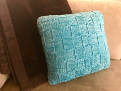 Basketweave_pillow_pic_small
