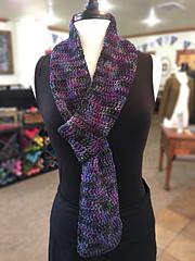 Single_double_triple_scarf_small