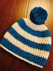 Crochet_2_beanie_small