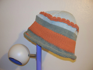 Learn how to knit knitting for absolute beginners beginner diy.