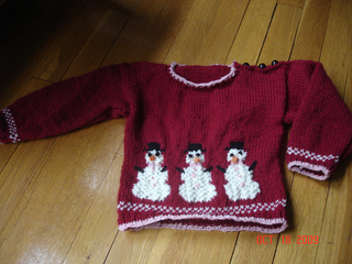 Snowmen_sweater__front_small2