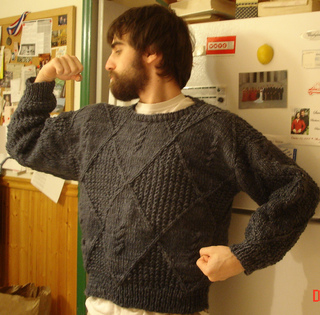 Avibusinesssweater__13__small2