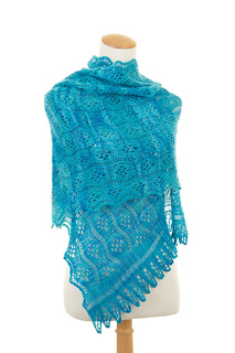 Yo_yo_a_go_go_-_scarf_and_stole_0002_small2