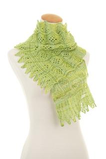 Yo_yo_a_go_go_-_scarf_and_stole_0004_small2