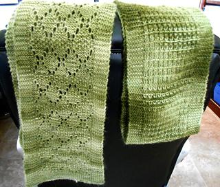 Los_verdes_scarf-9_small2